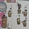 Granny_wall_bottle_display