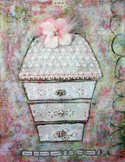 lace_cupcake